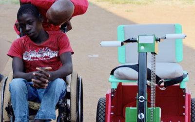 Celumusa Meets Siyabonga, and They Meet Us